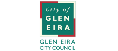 Glen Eira council