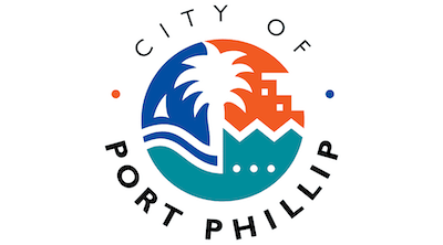 Port Phillip council
