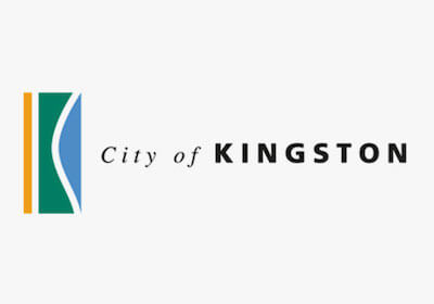 kingston council logo melbourne